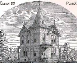 old victorian house plans captivating victorian gothic house plans images best idea home