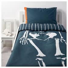 King Cotton Duvet Cover Bedroom Duvet Covers Ikea And Cotton Duvet Cover King Also Duvet