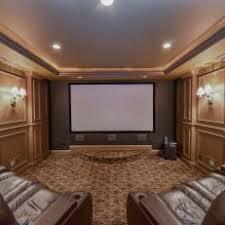 Home Theater Lighting Photos Hgtv