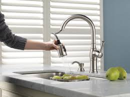 How To Remove An Old Kitchen Faucet Valdosta Kitchen Collection