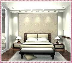 mobile home interior paneling home paneling ideas interior vinyl wall panels mobile home mobile