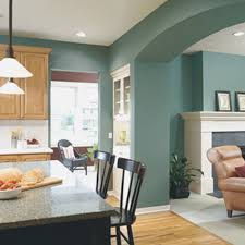 dining room simple kitchen dining room paint colors on a budget