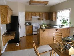 Sears Kitchen Furniture Gorgeous Just Like New Kitchen Resurfacing With How To Refurbish