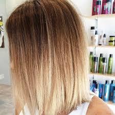 Medium Length Bob Haircuts Hair by 47 Bob Haircuts And Hair Color Ideas Bob Haircuts