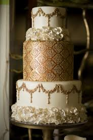 wedding cakes carrie s cakes utah wedding cakes