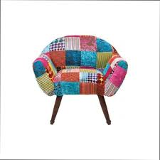 fauteuil kare design fauteuil kare design pas cher fauteuils bayil