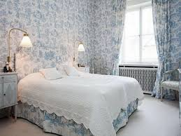 Shabby Chic Decorating Ideas Cheap by Shabby Chic Pictures For Bedroom Perfect Cozy Shabby Chic