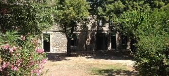 chambres d hotes remy de provence la maison de gédéon chambres d hôtes st rémy de provence