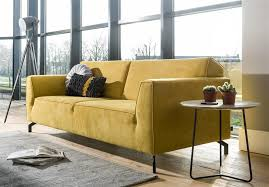 choix canapé magasin de canapé tissu et cuir à nantes et nazaire home villa
