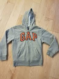 best 25 gap kids boys ideas on pinterest little boy