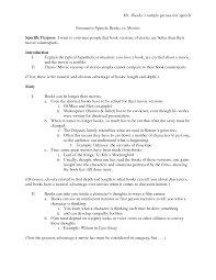 samples of persuasive essays doc 728942 how to write a persuasive essay template how to persuasive outline template template for persuasive essay outline how to write a persuasive essay template persuasive essay format