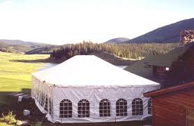 tent rentals denver event rentals denver colorado springs party time rental