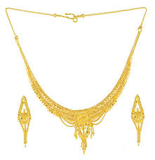 gold set for marriage 45 necklace set gold gold pendant designs pendant designs