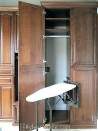 wall mount ironing board cabinet white wall ironing board cabinet wall mounted ironing board cabinet uk