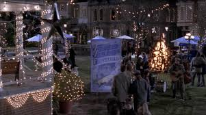 Stars Hollow Map Stars Hollow Gilmore Girls Wiki Fandom Powered By Wikia