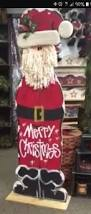 167 best santa 0 images on pinterest christmas ideas