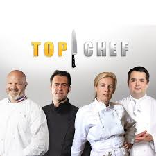 cuisine m6 top chef the highlights of the top chef 2015 jury fashionlib