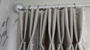 Amazing Traverse Curtain Rods Traverse by Unique Curtains 122 Remote Control Electric Power Traverse