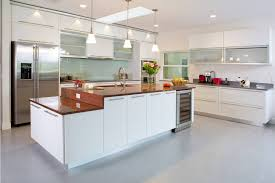 Kitchen Cabinets In China 2017 Lacquer Kitchen Cabinets Suppliers China High Quality Plywood