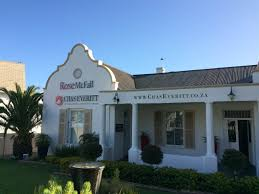 somerset west chas everitt stunning position and classic