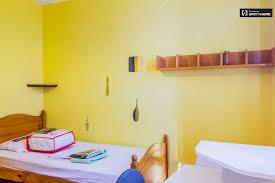 chambre chez l habitant lyon pas cher chambre chez l habitant lyon pas cher logement étudiant lyon 5eme