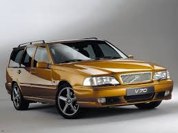 image for volvo v70 r 1997 u20132000 wallpapers ford cars pinterest