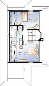 house plan w6901 detail from drummondhouseplans com