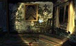 laberinto del terror online juega gratis en paisdelosjuegos