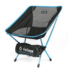Small Fold Up Camping Chairs Helinox Chair One Lightweight Camp Chair