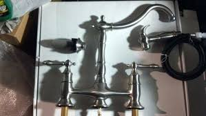 pegasus kitchen faucet parts pegasus kitchen faucet bloomingcactus me
