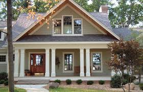 cottage style homes craftsman bungalow style homes story cottage style house plans size cape cod homes craftsman