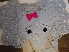 Free Crochet Patterns For Rugs Image Result For Free Crochet Elephant Rug Pattern Crochet Rug