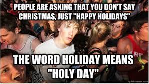Christian Christmas Memes - christian meme