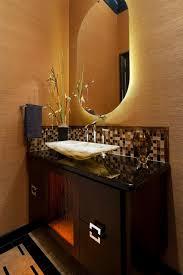 Bar Bathroom Ideas by Bathroom White Porcelain Toilet Wooden Rack Bathroom Bath Bar