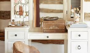 Walmart Bedroom Furniture Practical Walmart Bedroom Furniture Furniture Ideas And Decors