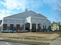 how much does it cost to build a pole barn house metal church buildings designed for your congregation general steel
