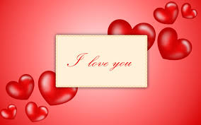 imagenes de i love you so much love you images wallpapers group 74