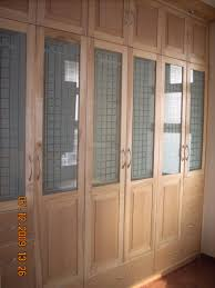 Home Design Magazine Pdf Download Carpenter Work Ideas And Kerala Style Wooden Decor Wood Works