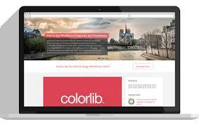 100 best templates wordpress 41 best best real estate