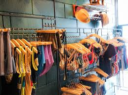 the 15 best fashion shops in bangkok
