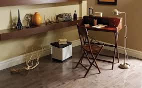 Bruce Maple Chocolate Laminate Flooring What Wood Specie For Your Floor All Mercier Wood Flooring Species