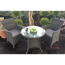 Next Bistro Table Shedswarehouse Garden Furniture Collection 2