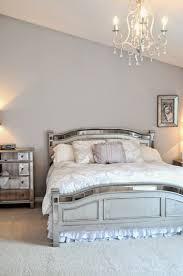 best ideas about mirrored dresser also pier one bedroom dressers