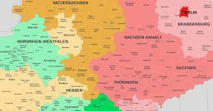 enorme unterschiede in deutschland bis enorme unterschiede in deutschland bis zu 451 weniger so