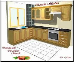 meubles de cuisines meubles cuisines rm