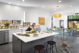 u shaped house floor plans ahscgs com home design planning