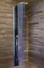Tile A Bathroom Shower Modern Bathroom Tile Tucandela