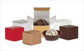 candy boxes wholesale custom printed truffle boxes wholesale chocolate favor truffle