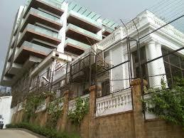 Shahrukh Khan House Entertainment World Shahrukh Khan House Mannat Photos