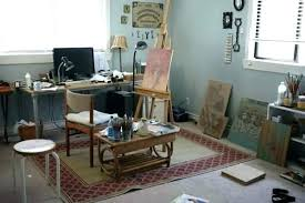 studio bedroom ideas art studio storage solutions home art studio ideas art studio